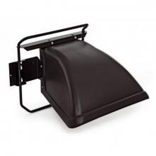 Дефлектор для T15-T23