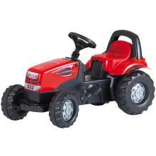 Трактор игрушечный AL-KO